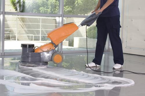 איך תנקו את הדירה כמו חברת ניקיון מקצועית