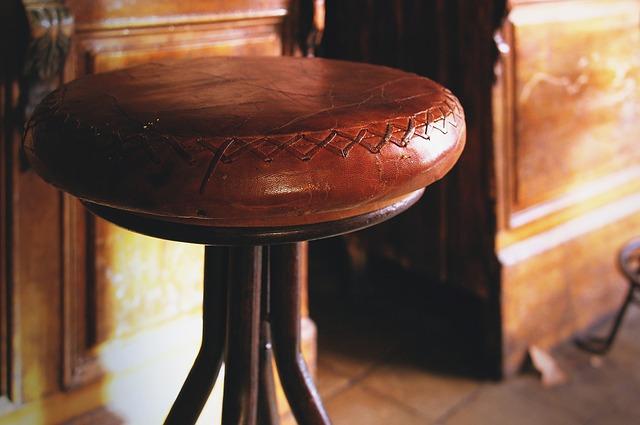 רסטורציה של רהיטים, מה זה אומר בעצם