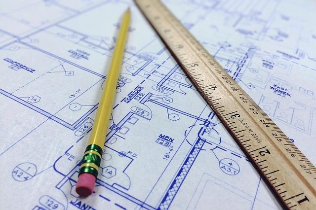 אדריכל מומלץ – כיצד בוחרים את האדריכל הנכון