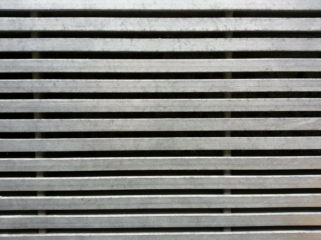כל היתרונות של חיפוי קירות באלומיניום