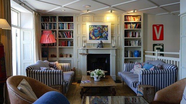 לעצב את הבית DIY: טיפים ורעיונות להשראה