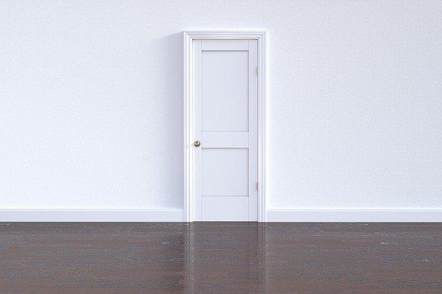 התקנת דלתות פנים מחיר
