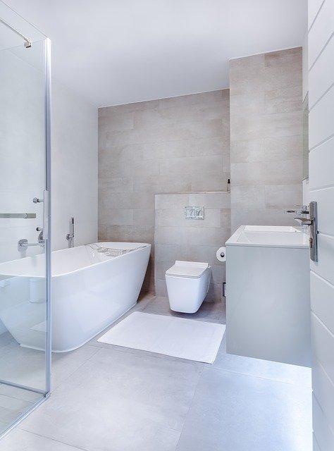 מקלחונים – איך בוחרים?