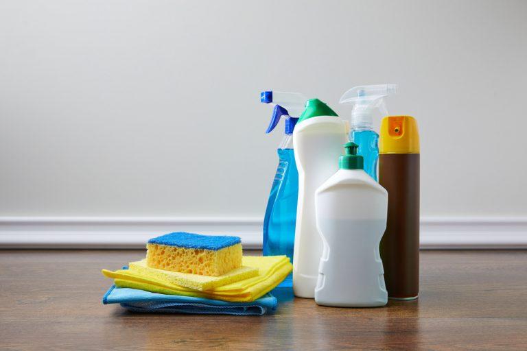 כל כמה זמן מזמינים שירותי ניקיון לבית?