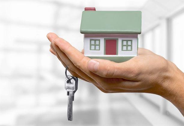 לוח דירות למכירה – האם זה בטוח לקנות דירה משם?