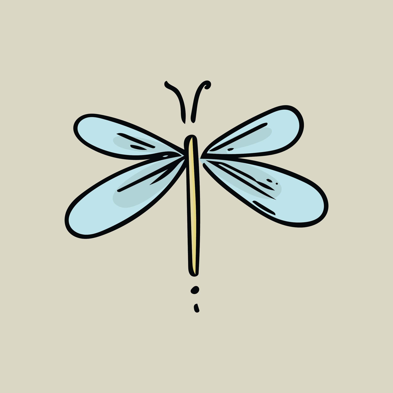 איך להיפטר מיתושים באופן טבעי